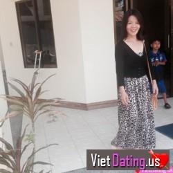 THU123456, Vietnam