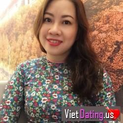 Kimha123, Ho Chi Minh, Vietnam