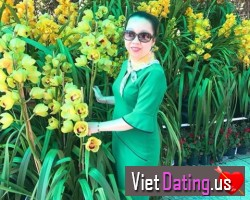 phuongthao81, 39, Đồng Tháp, Miền Tây, Vietnam