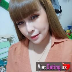 meet vietnamese women