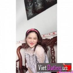 ngocnhu0202, Vietnam