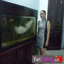 cogaihien, Ho Chi Minh, Vietnam