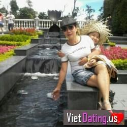 thienbich_chauthi, Vietnam