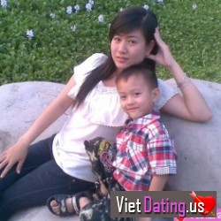 ngochuong1611, Vietnam