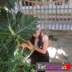 haiau_295, Vietnam