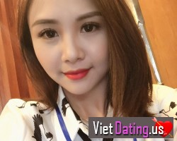 Vietnamese girl who is nice and ready for marriage