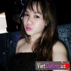 TieuAnty, Vietnam