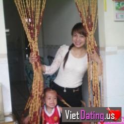 ynhu1010, Vietnam