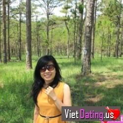 violety_81, Vietnam
