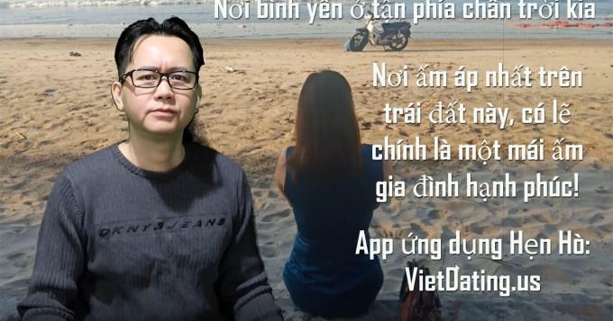 Hãy để cho Tony Trần lau khô những giọt nước mắt cô đơn buồn tủi cho bạn