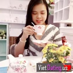minhtam0904, Vietnam