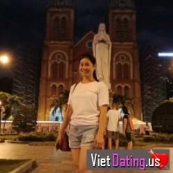 Thihang84, Vietnam