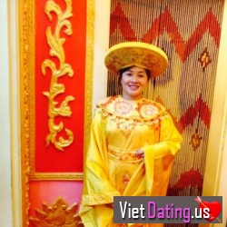 yenpham8418, Ben Tre, Vietnam
