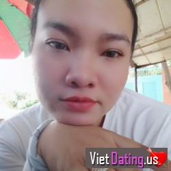QuyenTran2408, 19900824, Ho Chi Minh, Miền Nam, Vietnam