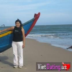 thientien, Vietnam
