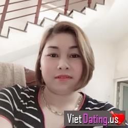 Nguyenthinga, Ha Noi, Vietnam