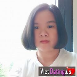 PhamHien82, 19820711, Vinh Long, West Vietnam, Vietnam
