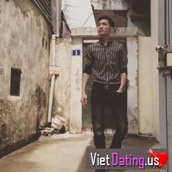 bìnhGold92, 19920129, Ha Noi, Miền Bắc, Vietnam