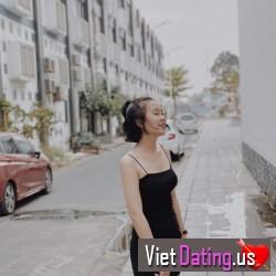 Trang306, 19900630, Dong Nai Bien Hoa, Miền Nam, Vietnam