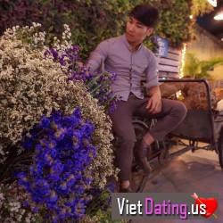 anhvic, 19940418, Thanh Hoá, Miền Trung, Vietnam