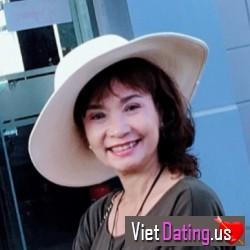 PhamMaiHoan, Vinh Long, Vietnam
