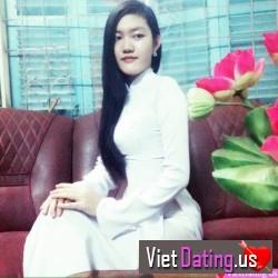 Alexandrakimngan95, Tay Ninh, Vietnam