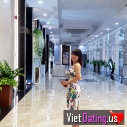 trangnguyen88, Ho Chi Minh, Vietnam