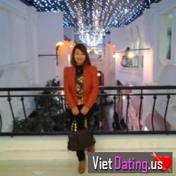 GiangHuong, Ha Noi, Vietnam