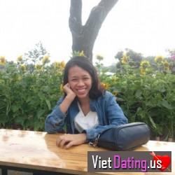 ThuyPhan2303, Vinh Long, Vietnam