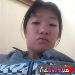 ket26, Vinh Long, Vietnam