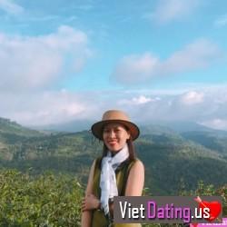 Hanhtran38, Vietnam