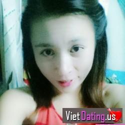 oanhluz, Vietnam