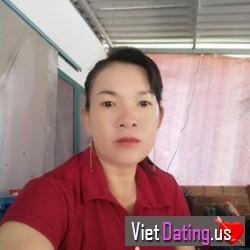 camlinh, Hậu Giang, Vietnam