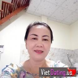 kimloan1972, Phan Thiet, Vietnam