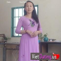 kieu.tien, 19780405, Vinh Long, Miền Tây, Vietnam