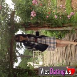 jennivo, Vietnam