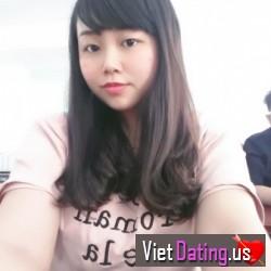 Phuongtuyen93, Vietnam