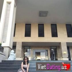 Herra, Ho Chi Minh, Vietnam