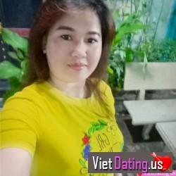 Bui_ami, Khánh Hoà, Vietnam