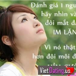 Haxuan76, Ha Noi, Vietnam