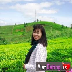 VoiDieuDa, Vietnam