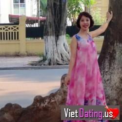 hanadao, Ha Noi, Vietnam