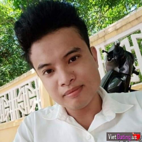 haitntn123, 19930429, Tay Ninh, Miền Nam, Vietnam