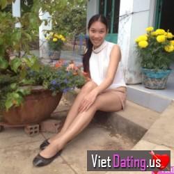 BeRua, Ho Chi Minh, Vietnam