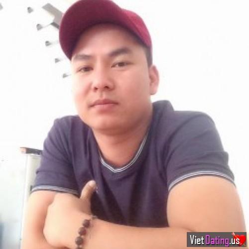 Tuantu6789, Vietnam