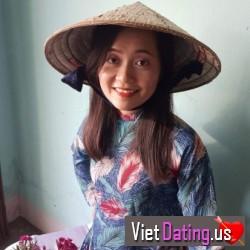 Le2010, Vietnam