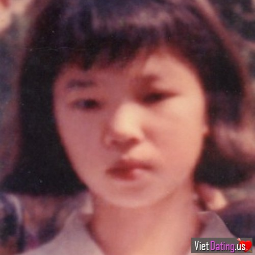 hiendoan1986, Ho Chi Minh, Vietnam