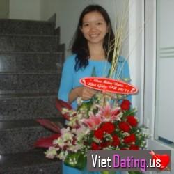 hoadaquy1981, Ho Chi Minh, Vietnam