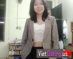 khaihuyen84, 36, Qui Nhon, Miền Trung, Vietnam