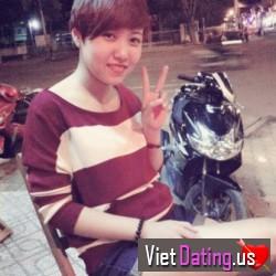 bun776, Vietnam